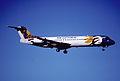 122at - Air Littoral Fokker 100, F-GLIR@ZRH,28.01.2001 - Flickr - Aero Icarus.jpg