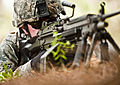122nd Security Forces train to win 150728-F-GK926-177.jpg
