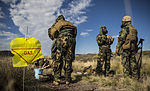 12th Marines Engages in Combined Arms During Exercise 150314-M-XX123-417.jpg