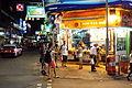 13-08-11-hongkong-by-RalfR-015.jpg