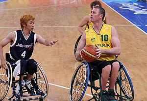 Adrian King (basketball)