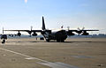 130th Rescue Squadron - MC-130P - 2.jpg