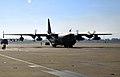 130th Rescue Squadron - MC-130P - 2.jpg