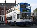 13195 Hull - Flickr - megabus13601.jpg