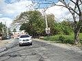 1347Malolos City, Bulacan Roads 02.jpg