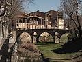 136 Pont de Queralt, sobre el riu Mèder.jpg