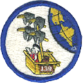 139th Military Airlift Squadron - Emblem.png