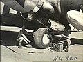 13 Squadron RAAF Ventura ground crew Gove NT Jul 1945 AWM NWA0920.jpg