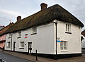 13 and 15 Bridge Street, Hatherleigh.jpg