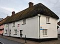 13 and 15 Bridge Street, Hatherleigh.jpg