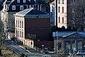 14-02-06-Parlement-européen-Strasbourg-RalfR-056.jpg