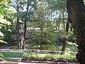 """14.Парк """"Софіївка"""" з комплексом водойм, паркових будівель, споруд і скульптур.JPG"""