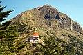 140322 Mt Unzen Mt Myokendake Nagasaki pref Japan02s.jpg