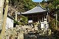 141225 Myokenji Ako Hyogo pref Japan01n.jpg