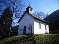 14 Nothelfer-Kapelle Pollingberg.JPG
