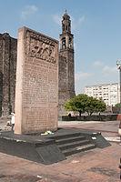 15-07-20-Plaza-de-las-tres-Culturas-RalfR-N3S 9337.jpg