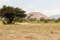 15-07-20-Teotihuacan-by-RalfR-N3S 9504.jpg