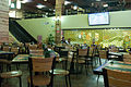15-07-21-Mexico-Stadtzentrum-RalfR-N3S 9718.jpg