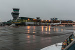 15-12-20-Helsinki-Vantaan-Lentoasema-N3S 3109.jpg