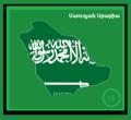 15. Սաուդյան Արաբիա.png