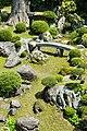 150425 Ishitani Residence Chizu Tottori pref Japan09s3.jpg