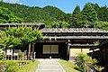 150606 Tsumago-juku Nagiso Nagano pref Japan29n.jpg