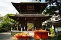 150921 Tokoji Azumino Nagano pref Japan02n.jpg