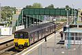 150925 at Severn Tunnel Junction (27014789155).jpg