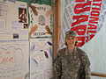 1538th Transportation Company Soldiers recognize Black History Month in Iraq DVIDS156973.jpg