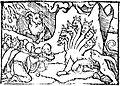 1545 Bale Revelation Chapter 13.jpg