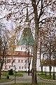 15 Никоновская Башня.jpg