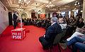 15 octubre 2012; encuentro con alcaldes y candidatos en Donosti.jpg