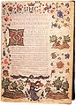 15th-century painters - Deeds of Alexander the Great - WGA15989.jpg