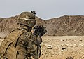15th MEU Marines train in combined arms training 141215-M-ST621-0974.jpg