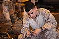 15th MEU Raid in Djibouti 121216-M-YG378-008.jpg