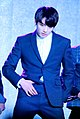 160217 Gaon Chart K-POP Awards Jungkook 02.jpg