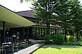 160729 Le Vent Museum of Contemporary Art Karuizawa Nagano pref Japan10s3.jpg