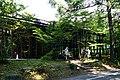 160730 Hoshino Onsen Karuizawa Nagano pref Japan03s3.jpg