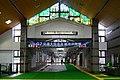 160730 Karuizawa Station Karuizawa Nagano pref Japan07s3.jpg