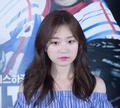 160804 국가대표2 무비토크 김슬기 (1).png