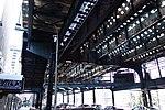 161st St River Av td 02 - IRT Subway.jpg