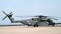 164766 TB-05 a MH-53E Sea Dragon of HM-15 (3144523289).jpg