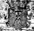 1651 Coat of arms of Mide.png