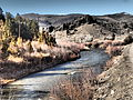 16 Mile Creek Montana 08.JPG