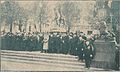 16 mai 1926 fête Jeanne d'Arc défilé.jpg