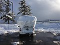 170127-FS-Tahoe-UNK-006 (32251909654).jpg