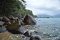 1710-praia-do-cais-0042.jpg