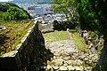 171008 Shingu Castle Shingu Wakayama pref Japan27n.jpg