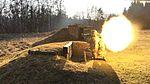 173rd Airborne AT4 live-fire range 150309-A-BH123-001.jpg