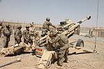 173rd Airborne Brigade Combat Team fire mission 120712-A-BZ540-039.jpg